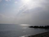 鈴鹿の海.jpg