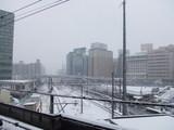 新横浜 雪景色.JPG