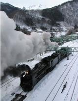 SL・蒸気機関車.jpg