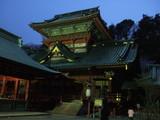 静岡浅間神社.JPG
