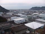 静岡機械金属工業団地協同組合.JPG