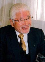 村田ボーリング技研・会長 村田保.jpg
