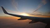 夕焼け 飛行機から.jpg