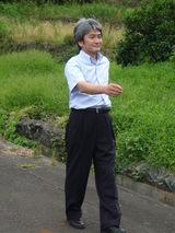 溶射屋・村田光生.JPG