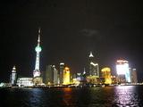 中国 外灘.jpg