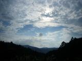 雲と青空.JPG