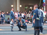 浜松祭り 合同練り.JPG