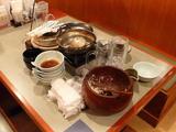 食事後のテーブル.jpg