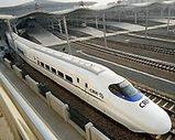中国新幹線CRH2.jpg