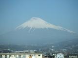 富士山 新幹線車中より.JPG