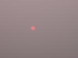 霧に霞む太陽.jpg