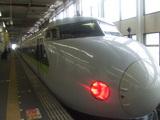 100系 新幹線.JPG