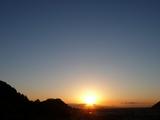 感動の朝陽.jpg