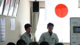 経営発表会 藪○さん&紅○さん.jpg