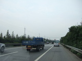 中国高速道路.jpg