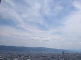 感動の空.JPG