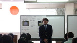 経営発表会 伊○さん.jpg