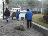 道路掃除6時50分頃.jpg