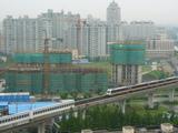 中国 上海市内.JPG