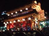 浜松祭り 御殿屋台引き回し.JPG