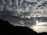 昨日の空模様.JPG