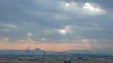 朝陽 新幹線より.jpg