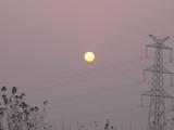 中国の朝陽.JPG