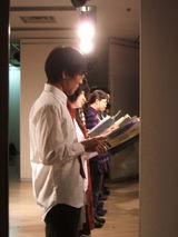 第二回李秀賢頌歌~忘れないよ いつまでも~フォト43