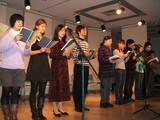第二回李秀賢頌歌~忘れないよ いつまでも~フォト38
