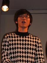 第二回李秀賢頌歌~忘れないよ いつまでも~フォト116