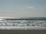 今日の波218