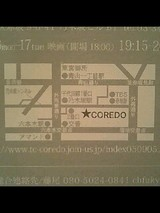 360f4282.jpg