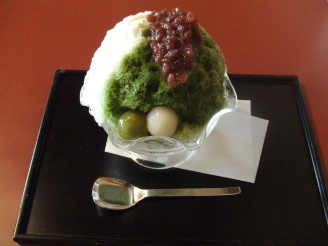http://image.blog.livedoor.jp/nao_k529/imgs/9/d/9d0f5182.jpg