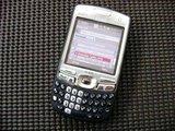 b35732d7.jpg