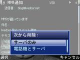f696091a.jpg