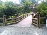 saruhashi08