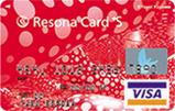 risonacard_r.jpg