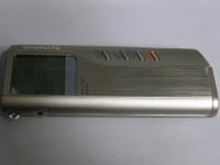 オリンパス製ボイスレコーダー
