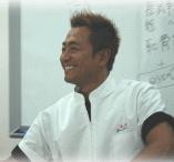 吉田正幸院長