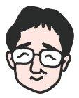 中山マコト先生