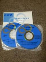 200712120039000.jpg