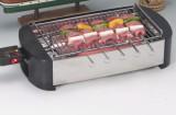 小煙調理器具