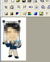 mozaiku3.jpg