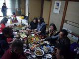 19.1.7林田家にて