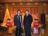 19.1.17 上海