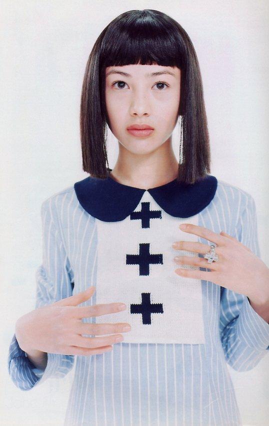 高橋マリ子の画像 p1_24