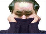 大島巡業部長「高砂親方がおかしい」朝青龍問題に協会幹部初の糾弾