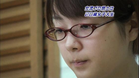 http://image.blog.livedoor.jp/nikonikoblog/imgs/0/7/07df2cdb-s.jpg