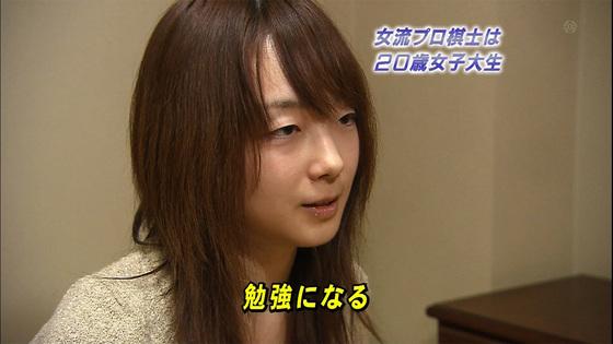 http://image.blog.livedoor.jp/nikonikoblog/imgs/3/7/37c5d71e-s.jpg