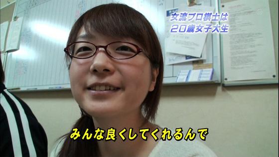 http://image.blog.livedoor.jp/nikonikoblog/imgs/6/6/661db755-s.jpg
